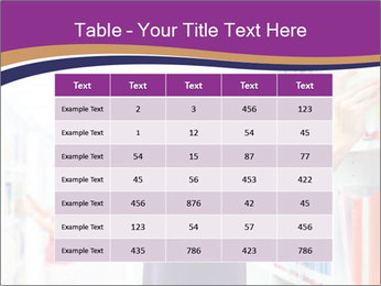 0000079866 PowerPoint Templates - Slide 55