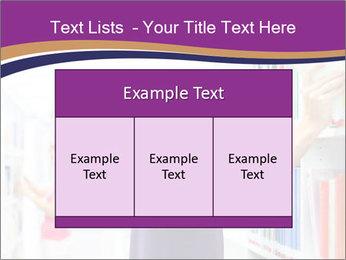 0000079866 PowerPoint Templates - Slide 59