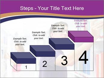 0000079866 PowerPoint Template - Slide 64