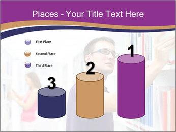 0000079866 PowerPoint Templates - Slide 65