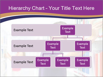 0000079866 PowerPoint Templates - Slide 67