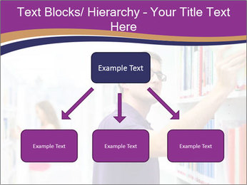 0000079866 PowerPoint Templates - Slide 69