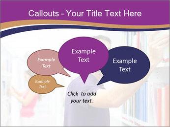 0000079866 PowerPoint Templates - Slide 73