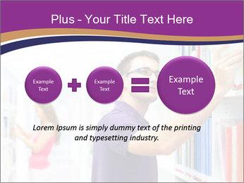0000079866 PowerPoint Template - Slide 75