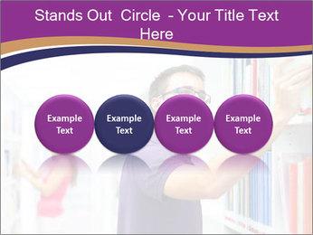 0000079866 PowerPoint Templates - Slide 76