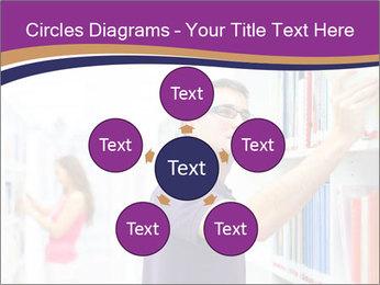 0000079866 PowerPoint Templates - Slide 78