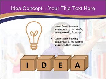 0000079866 PowerPoint Template - Slide 80