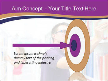 0000079866 PowerPoint Template - Slide 83