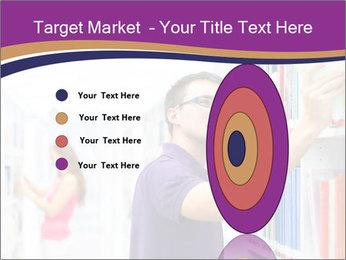0000079866 PowerPoint Templates - Slide 84