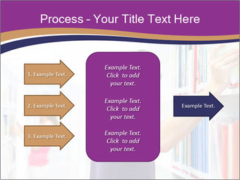 0000079866 PowerPoint Template - Slide 85