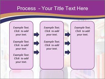 0000079866 PowerPoint Template - Slide 86