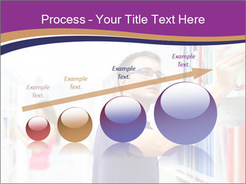 0000079866 PowerPoint Templates - Slide 87