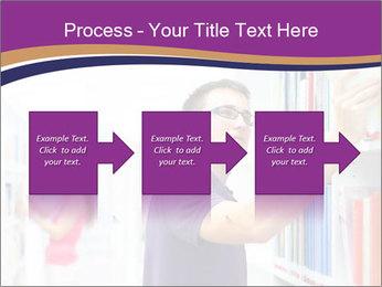 0000079866 PowerPoint Templates - Slide 88