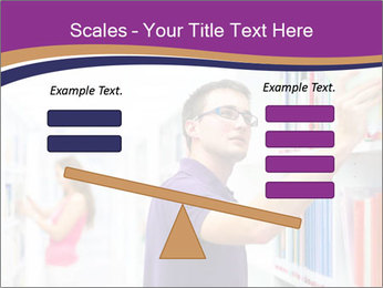0000079866 PowerPoint Template - Slide 89