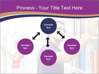 0000079866 PowerPoint Templates - Slide 91