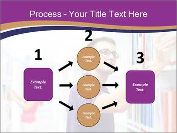 0000079866 PowerPoint Templates - Slide 92