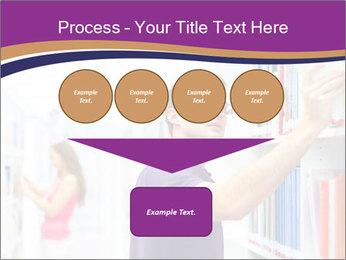 0000079866 PowerPoint Templates - Slide 93