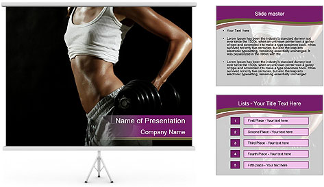 0000079867 PowerPoint Template