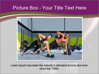 0000079867 PowerPoint Template - Slide 15