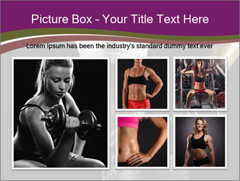 0000079867 PowerPoint Template - Slide 19