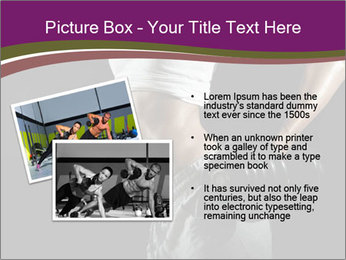 0000079867 PowerPoint Template - Slide 20