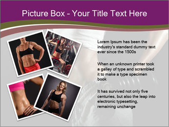 0000079867 PowerPoint Template - Slide 23