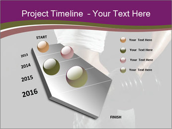 0000079867 PowerPoint Template - Slide 26