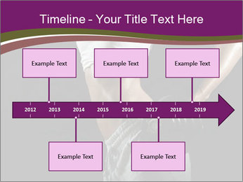 0000079867 PowerPoint Template - Slide 28