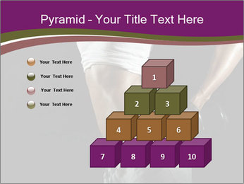 0000079867 PowerPoint Template - Slide 31