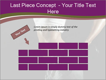 0000079867 PowerPoint Template - Slide 46