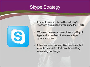 0000079867 PowerPoint Template - Slide 8