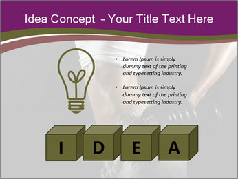 0000079867 PowerPoint Template - Slide 80