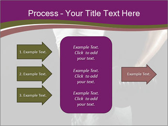 0000079867 PowerPoint Template - Slide 85
