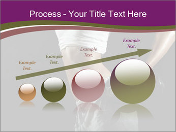 0000079867 PowerPoint Template - Slide 87