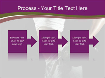 0000079867 PowerPoint Template - Slide 88