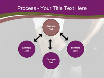0000079867 PowerPoint Template - Slide 91