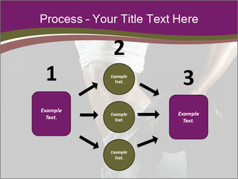 0000079867 PowerPoint Template - Slide 92