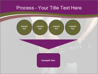 0000079867 PowerPoint Template - Slide 93