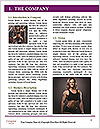 0000079867 Word Template - Page 3