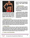 0000079867 Word Template - Page 4