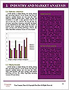 0000079867 Word Templates - Page 6