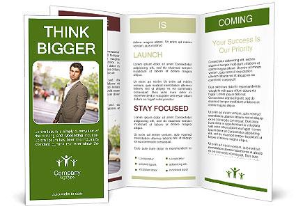 0000079868 Brochure Template