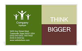 0000079868 Business Card Templates