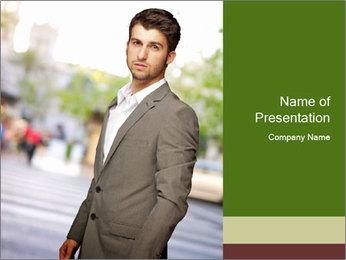 0000079868 PowerPoint Templates - Slide 1