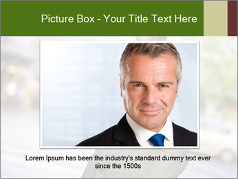 0000079868 PowerPoint Templates - Slide 15