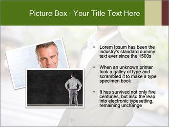 0000079868 PowerPoint Templates - Slide 20
