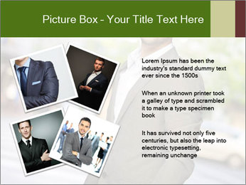 0000079868 PowerPoint Templates - Slide 23