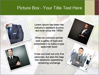 0000079868 PowerPoint Templates - Slide 24