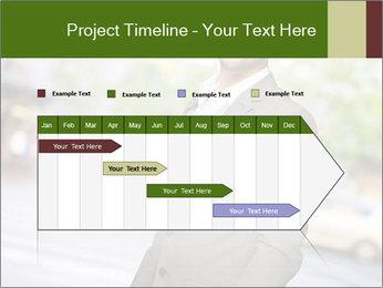 0000079868 PowerPoint Templates - Slide 25