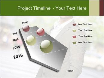 0000079868 PowerPoint Templates - Slide 26